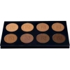 Mojave Poudre Palette - 8 shades